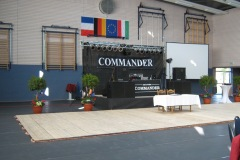 DJ Commander.140