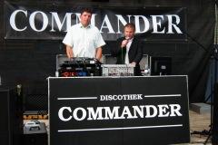 DJ Commander.142