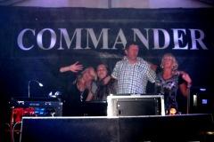 DJ Commander.145