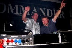 DJ Commander.147
