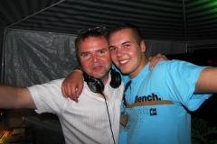 DJ Commander.149