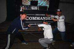 DJ Commander.150