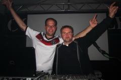 DJ Commander.151