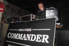 DJ Commander.154