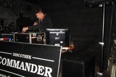 DJ Commander.156