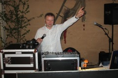 DJ Commander.158