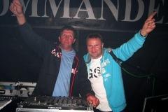 DJ-Commander.159