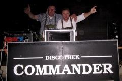 DJ-Commander.160