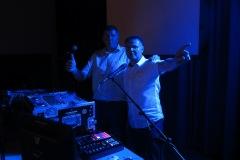 DJ-Commander.163