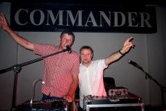 DJ-Commander.164