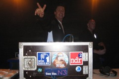 DJ-Commander.166