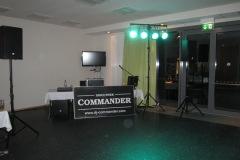 DJ-Commander.178