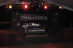 DJ-Commander.182