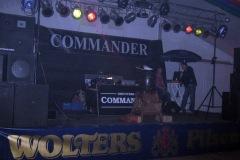 DJ-Commander.187