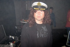 DJ-Commander.188