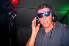 DJ-Commander.189