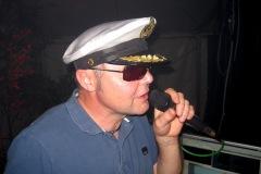 DJ-Commander.190