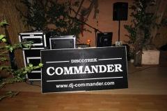 DJ-Commander.194