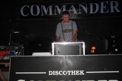 DJ-Commander.197