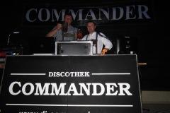 DJ-Commander.198