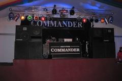 DJ-Commander.199