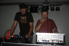 DJ-Commander.201