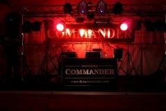 DJ-Commander.207