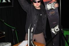 DJ-Commander.208