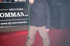 DJ-Commander.210
