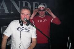 DJ-Commander.211