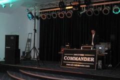 DJ-Commander.216