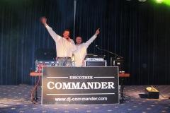 DJ-Commander.217