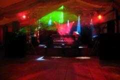 DJ-Commander.220