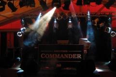 DJ-Commander.221