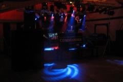 DJ-Commander.222