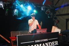 DJ-Commander.223