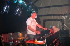 DJ-Commander.224