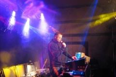 DJ-Commander.227