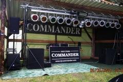DJ-Commander.238