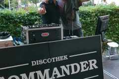 DJ-Commander.248