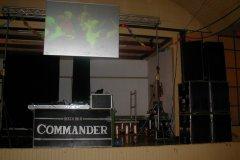 DJ-Commander.285