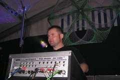 DJ-Commander.286