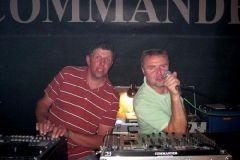 DJ-Commander.257