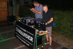 DJ-Commander.262