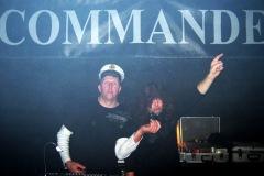 DJ-Commander.263