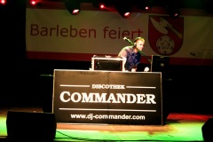 DJ-Commander_288