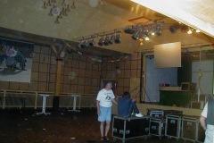 Flechtingen-2003_03