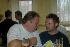 Flechtingen-2003_04