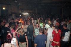Flechtingen-2003_18