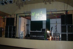 Flechtingen-2003_24